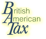 British American Tax